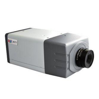 5MP Box,D/N,Basic WDR,Fixed lens,DNR,POE