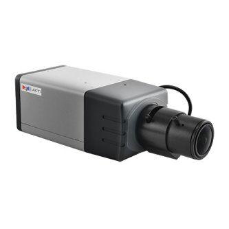 10MP Box,D/N,Basic WDR,Vari-focal,H.264,