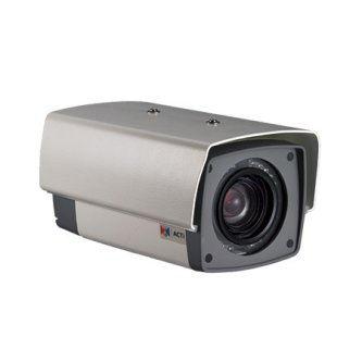 4MP IP BOX OUTDOOR CAMERA HD 1080P POE/1