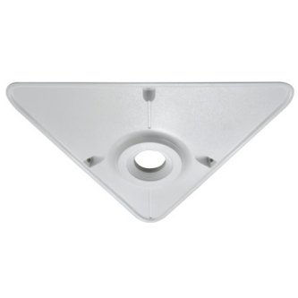 Corner Mount for Covert and Pinhole Cove
