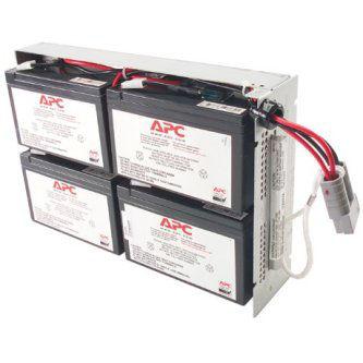 APC Replacement Battery Cartridge #23
