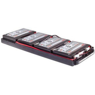 REPLACEMENT BATTERY CARTRIDGE#34