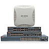 Aruba 7000 Series Cloud Services Controller
