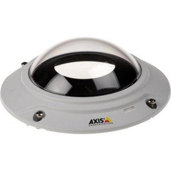 AXIS M3007-PV Clear Dome 5 pcs