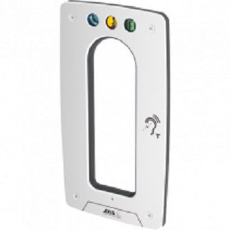 AXIS A8004-VE ACCESSIBILITY KIT