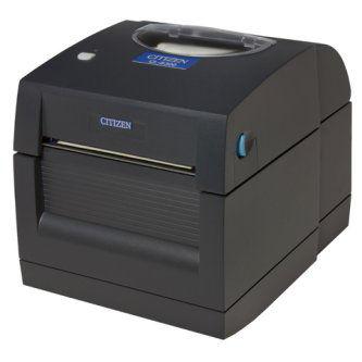 Citizen CL-S300 Printers