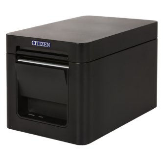 Citizen CT-S251 Printers