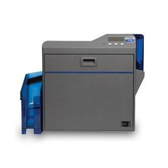 SR200 SIMP RETRANSFER PRINTER