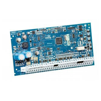 NEO LOW CURRENT OUTPUT MODULE