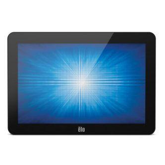 Elo 1002L Desktop Monitors