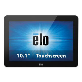 Elo 1002L Desktop Monitors