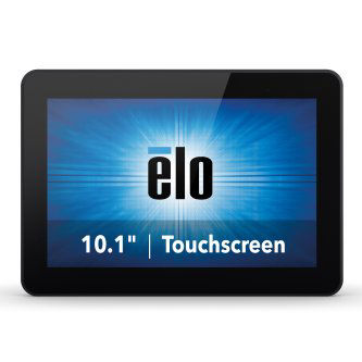 Elo 1093L Open Frame Monitors