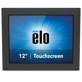 Elo 1291L Open Frame Monitors