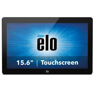 Elo 1502L Desktop Monitors