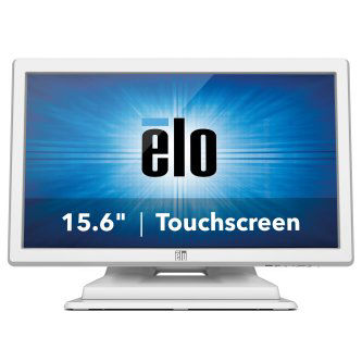 Elo 1519LM Medical Desktop Monitors