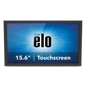 Elo 1593L Open Frame Monitors