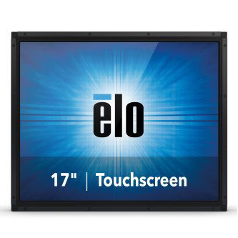 Elo 1790L Open Frame Monitors