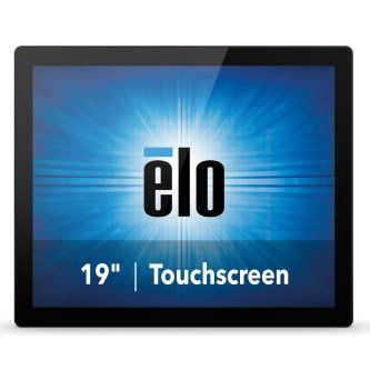 Elo 1930L Open Frame Monitors