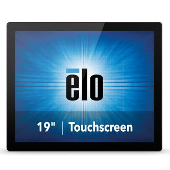 Elo 1991L Open Frame Monitors