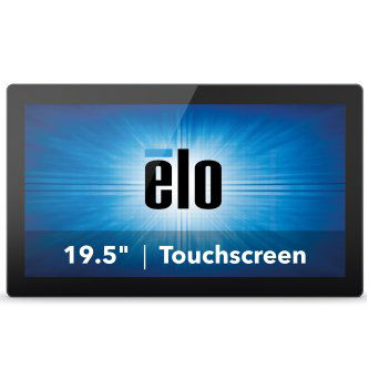 Elo 2094L Open Frame Monitors