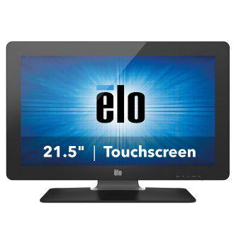 Elo 2201L Desktop Monitors