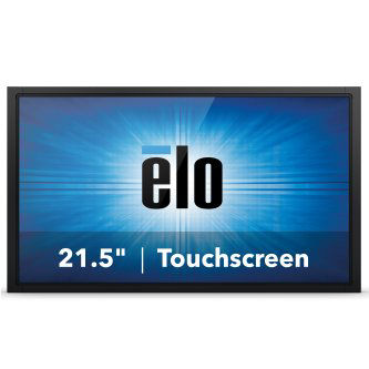 Elo 2293L Open Frame Monitors