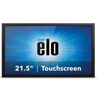 Elo 2294L Open Frame Monitors