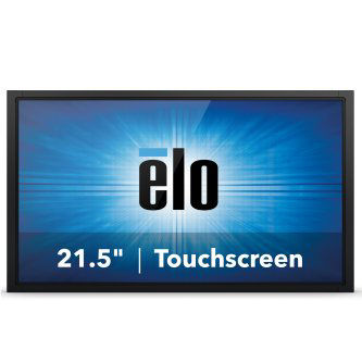Elo 2494L Open Frame Monitors