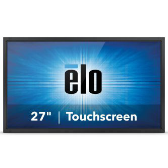 Elo 2794L Open Frame Monitors
