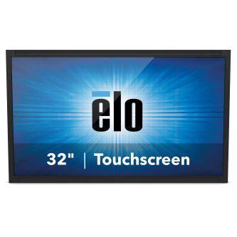 Elo 3243L Open Frame Monitors