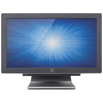 Elo C-Series Touchcomputers