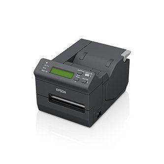 Epson Boarding Pass & Bag Tag Printers