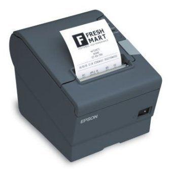 Epson T88V-I Printers