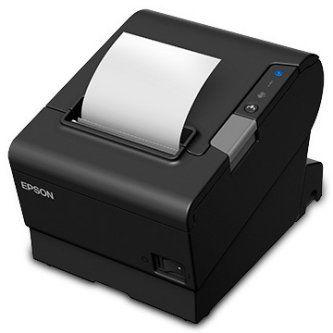 Epson TM-T88VI Printers