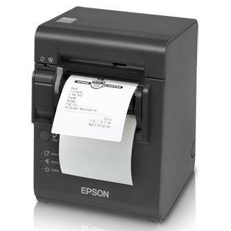 Epson L90 Liner-free Printers