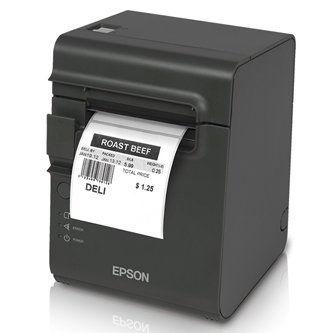 Epson TM-L90 Printers