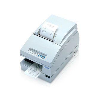 Epson TM-U675 Printers