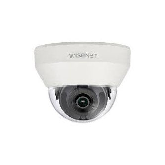 2MP Wisenet HD+ Indoor Dome Camera
