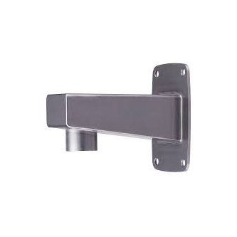 Stainless Steel wall mount