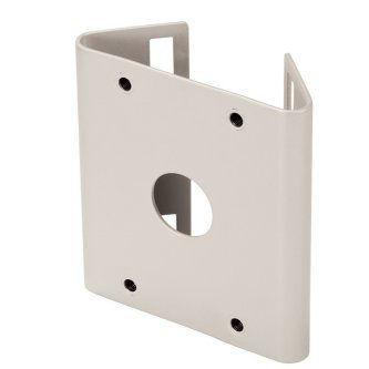Pole Mount Adapter use w SNO-8081R ONLY