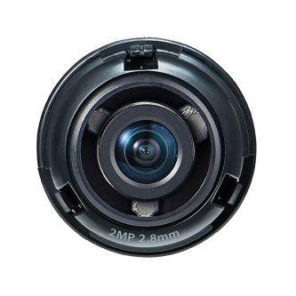 PNM-7000VD Lens module
