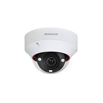 IR Rugged Dome Camera, 1/1.7INCH Imager
