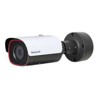 IR Bullet Camera, 1/7INCH Imager, 12MP