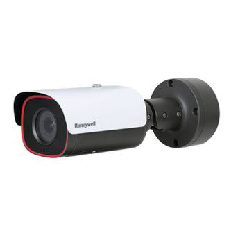 IR Rugged Dome Camera, 1/1.8INCH Imager 6MP
