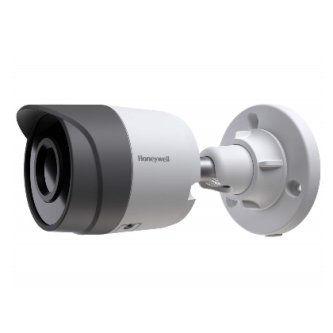 TDN Wide Dynamic, IR Bullet Camera, 2MP