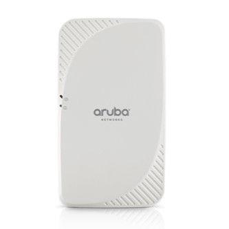 Aruba AP-505 (RW) TAA Unified AP
