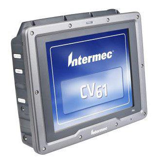 Intermec CV61 Veh. Mnt. Comp.