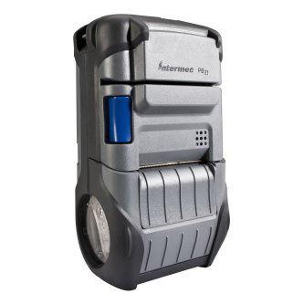Intermec PB21 Printers