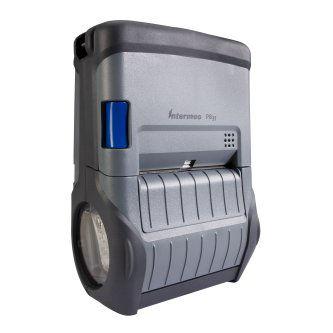 Intermec PB31 Printers