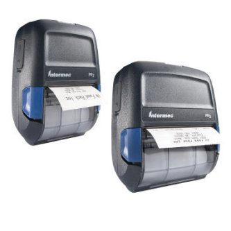 Intermec PR2 & PR3 Printers